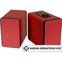 Акустика Microlab H 21 Red