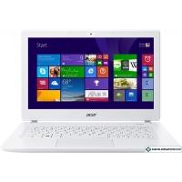 Ноутбук Acer Aspire V3-371 (NX.MPFEP.080) 12 Гб