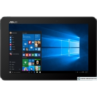 Планшет ASUS Transformer Book T100HA-FU008T 32GB Blue (с клавиатурой)