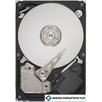 Жесткий диск Seagate Barracuda 7200.12 250GB (ST3250312AS)