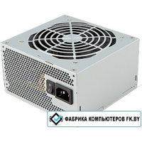 Блок питания In Win 550W (IP-S550BQ3-3)