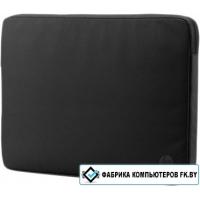 Чехол для ноутбука HP Spectrum 11.6 [M5Q10AA]