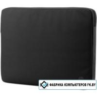 Чехол для ноутбука HP Spectrum 13.3 [T9J02AA]