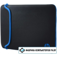 Чехол для ноутбука HP V5C21AA