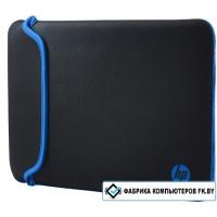 Чехол для ноутбука HP V5C25AA