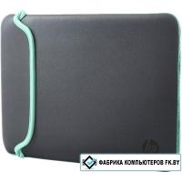 Чехол для ноутбука HP V5C33AA