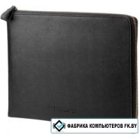 Чехол для ноутбука HP W5T46AA