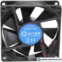 Кулер для корпуса 5bites F8025S-HDD