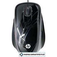 Мышь HP Comfort [BR376AA]