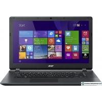 Ноутбук Acer Aspire ES1-521-20AA [NX.G2KEU.026]