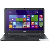 Ноутбук Acer Aspire ES1-521-21XL [NX.G2KEU.024] 4 Гб