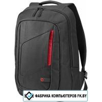 Рюкзак для ноутбука HP Value (QB757AA)
