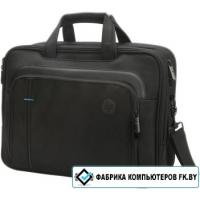 Сумка для ноутбука HP SMB Topload 15.6 [T0F83AA]