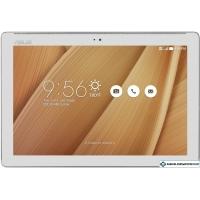 Планшет ASUS ZenPad 10 Z300CNL-6L026A 16GB LTE Rose Gold