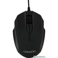 Мышь Canyon CNR-FMSO01