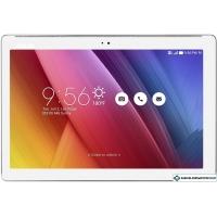 Планшет ASUS ZenPad 10 Z300CNL-6B035A 16GB LTE White