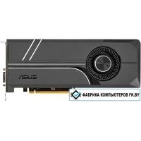 Видеокарта ASUS GeForce GTX 1070 8GB GDDR5 [TURBO-GTX1070-8G]