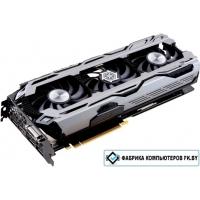 Видеокарта Inno3D GeForce GTX 1060 iChill 6GB GDDR5 [C1060-1SDN-N5GNX]