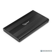Бокс для жесткого диска Gembird EE2-U3S-5, черный