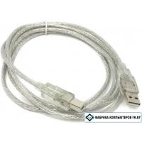 Кабель VCOM VUS6900-3.0MTP (OEM)