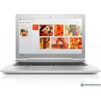 Ноутбук Lenovo IdeaPad 700-15ISK [80RU00BYPB]
