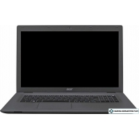 Ноутбук Acer Extensa 2530-P6YS [NX.EFFER.005]
