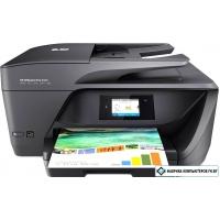 МФУ HP OfficeJet Pro 6960 [J7K33A]