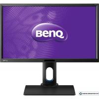 Монитор BenQ BL2420Z