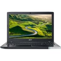 Ноутбук Acer Aspire E5-575G-70EF [NX.GDZER.011]