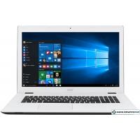 Ноутбук Acer Aspire E5-772G-38UY [NX.MVCER.005] 12 Гб