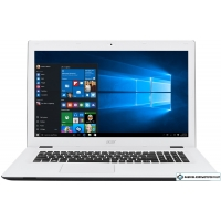 Ноутбук Acer Aspire E5-772G-57B3 [NX.MVCER.006] 12 Гб