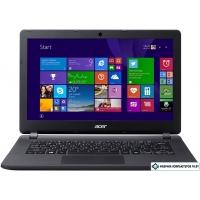 Ноутбук Acer Aspire ES1-331-P8Z7 [NX.MZUER.007] 4 Гб