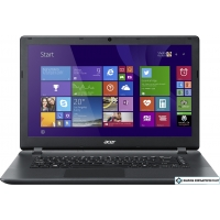 Ноутбук Acer Aspire ES1-522-2251 [NX.G2LER.018] 8 Гб
