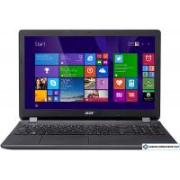 Ноутбук Acer Aspire ES1-531-P547 [NX.MZ8ER.050] 4 Гб