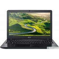 Ноутбук Acer Aspire F5-573G-538V [NX.GD6ER.005] 12 Гб