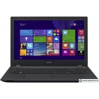 Ноутбук Acer TravelMate P257-M-P43U [NX.VB0ER.024] 8 Гб
