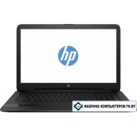 Ноутбук HP 17-x005ur [W7Y94EA]