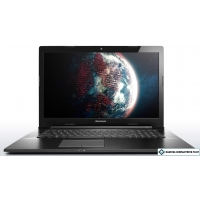 Ноутбук Lenovo B70-80 [80MR02QDRK]