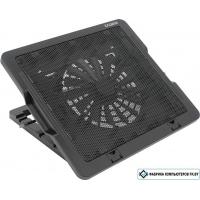 Подставка для ноутбука Zalman ZM-NS1000  Black