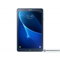 Планшет Samsung Galaxy Tab A (2016) 16GB Blue  [SM-T580]