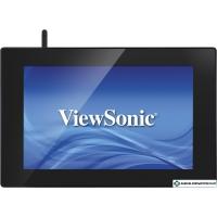 Монитор ViewSonic EP1032R-T