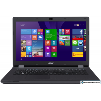 Ноутбук Acer Aspire ES1-731G-C4E3 [NX.MZTER.012] 8 Гб
