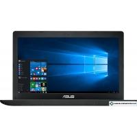 Ноутбук ASUS A553SA-XX307T 8 Гб
