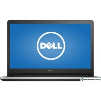 Ноутбук Dell Inspiron 15 5559 [5559-5346] 12 Гб