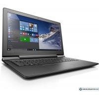 Ноутбук Lenovo IdeaPad 700-15ISK [80RU00GRPB] 16 Гб