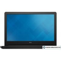 Ноутбук Dell Inspiron 15 5558 [Inspiron0465X] 12 Гб