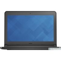 Ноутбук Dell Latitude 13 3350 [Latitude0171] 12 Гб