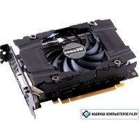 Видеокарта Inno3D GeForce GTX 1060 6GB GDDR5 [N1060-2DDN-N5GN]