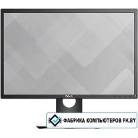 Монитор Dell P2217