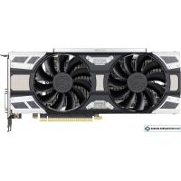 Видеокарта EVGA GeForce GTX 1070 SC Gaming ACX 8GB GDDR5 [08G-P4-6173-KR]